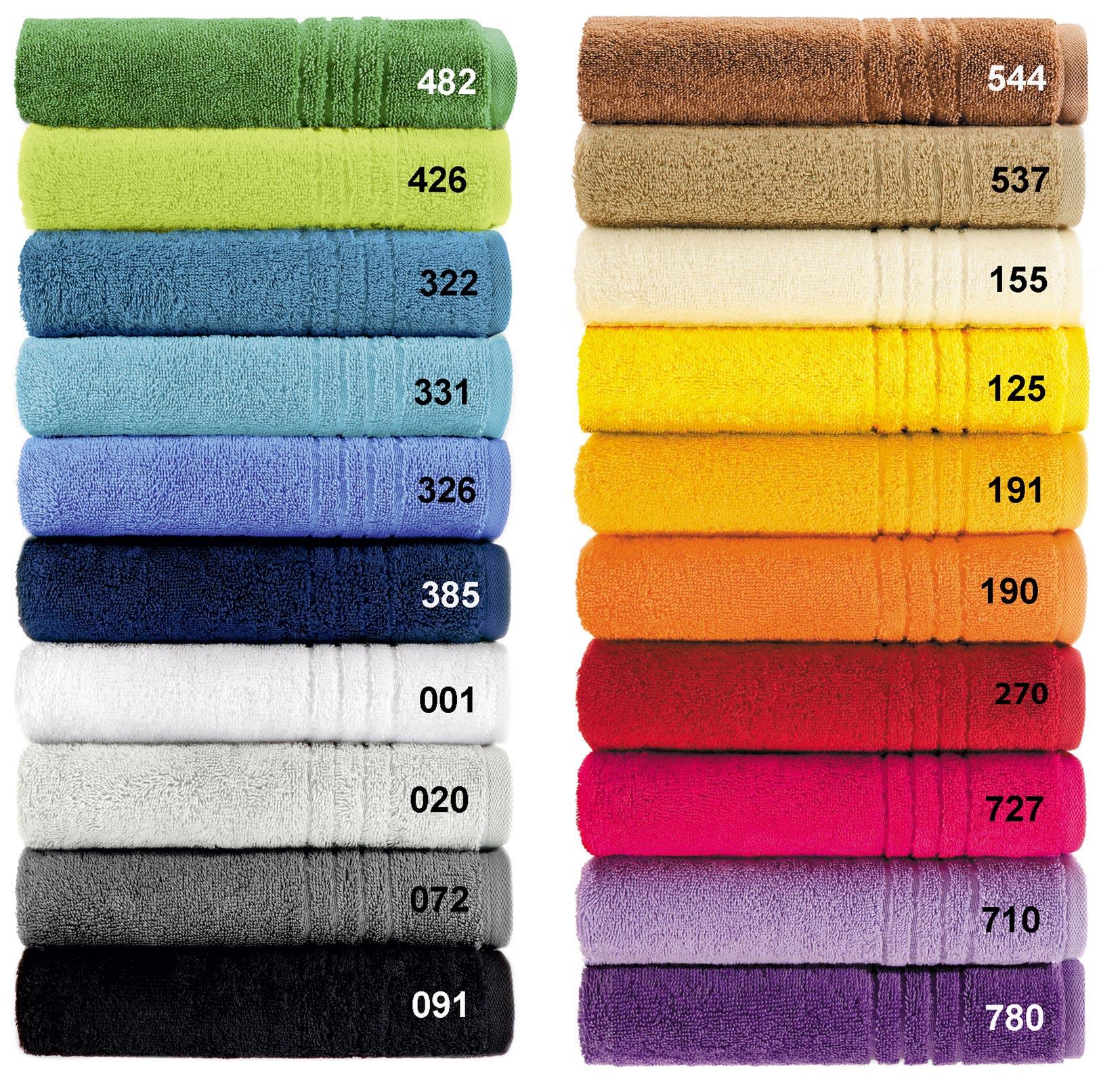 handtuch serie madison premiere qualit t handt cher und duscht cher handt cher. Black Bedroom Furniture Sets. Home Design Ideas
