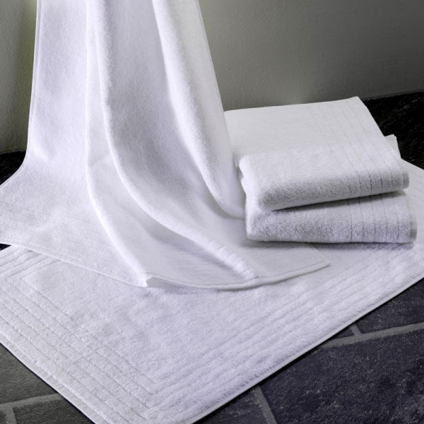 mikrofaser handtuch decathlon good brace master herren. Black Bedroom Furniture Sets. Home Design Ideas