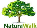 Naturawalk