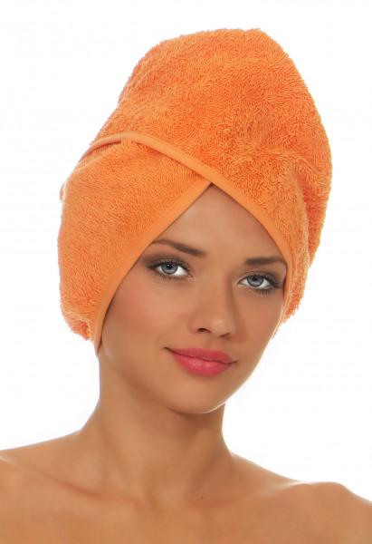 Turban Kumquat
