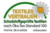 oekotex_label