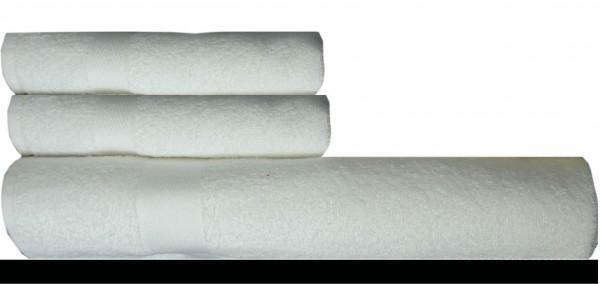 Luxus Saunatextilien im Angebot: Saunatuch   2 Handtücher günstig direkt beim Hersteller Naturawalk kaufen