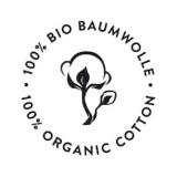 bio_baumwolle-1