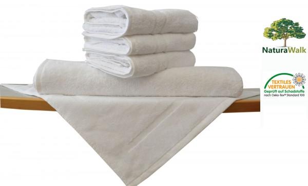 Handtücher fürs Hotel Profistar Stabel