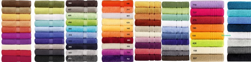 frottee handtücher günstig