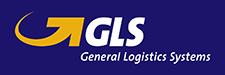 GLS_Logo-1
