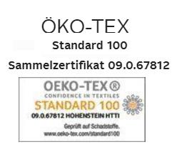 wewo-oekotex-2